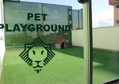 pet-playground-reino-animal